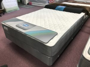 Metro Mattress Buford