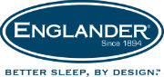 englander-mattress